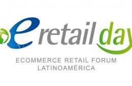 Realizarán México e-Fashion Summit en el eRetail Day 2017