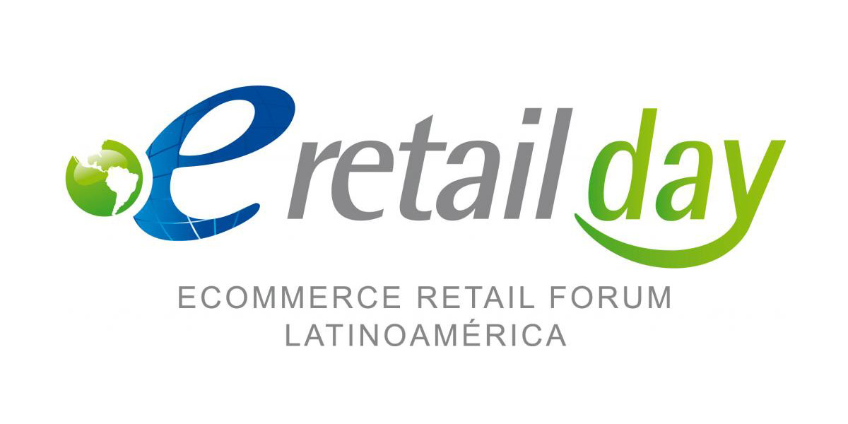 Realizarán México e-Fashion Summit en el eRetail Day 2017