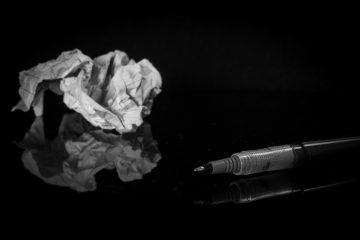 3 recomendaciones para evitar ser marcado como SPAM en tus newsletters