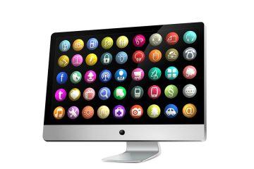 Funciones básicas de manejo de Social Media para empresas