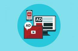 4 lecciones de una década de disrupción tecnológica en anuncios