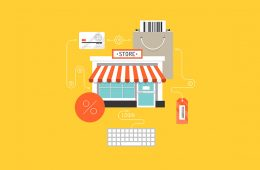 Cómo elegir la mejor plataforma de eCommerce