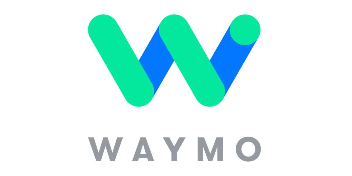 Se asocia Google con Lyft para proyecto de vehículos autónomos