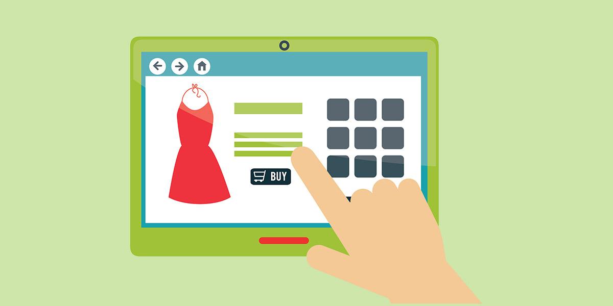 Adquisición de clientes para eCommerce: la larga travesía detrás de ello