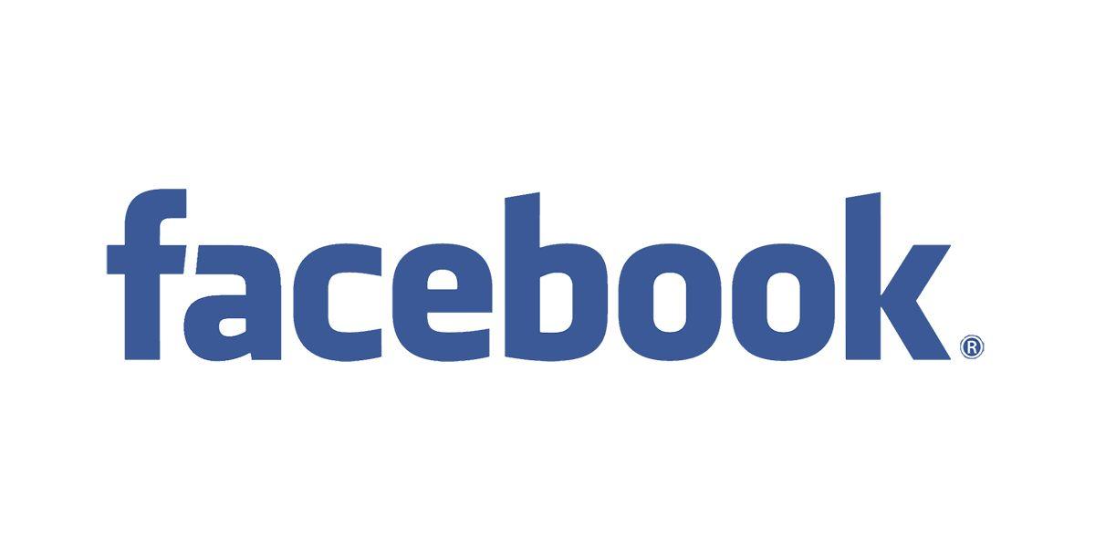 El libro interno de reglas en Facebook, revelado