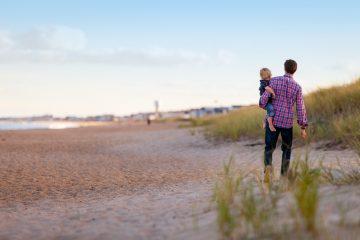 3 estrategias email para incrementar tus ventas online con el Día del Padre