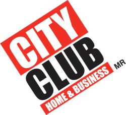 City_Club_de126_250x250