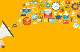 DDB México, Leo Burnett y Publicis, agencias con mejores resultados en redes sociales