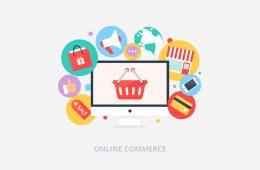 Por qué el objetivo de tu eCommerce no deben ser las ventas sino el LTV