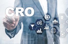 El CRO (Conversion Rate Optimization) y su importancia