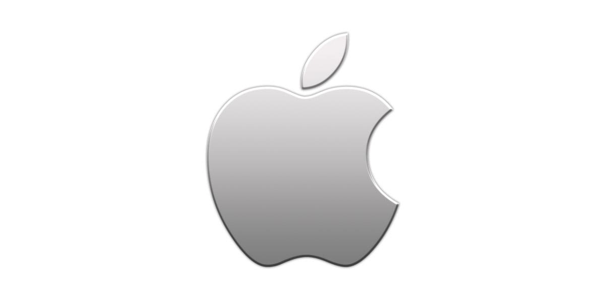 Apple lanzaría nueva bocina inteligente