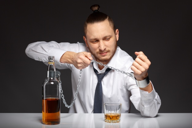 alcoholic-man-struggling-with-his-problem_1208-57