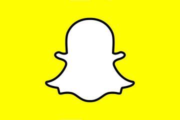 8 ideas para que tu empresa use Snapchat con éxito
