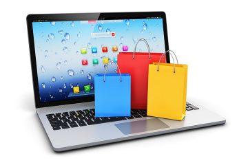 Comercio electrónico, inminente paso para la transformación digital