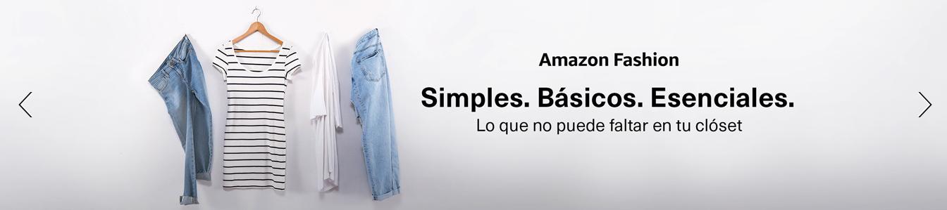 Amazon Mexico: opiniones, comentarios y sugerencias
