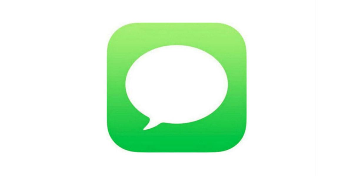 Cómo Apple competirá con Facebook en el área de bots: Message Bots