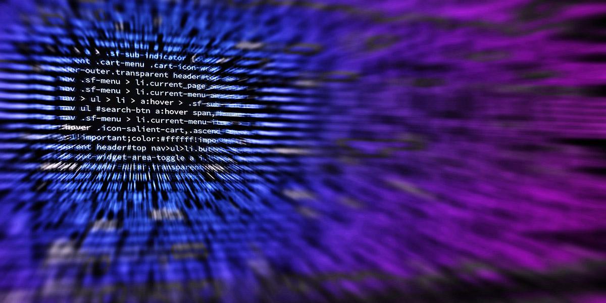 Hackers usan redes sociales para atacar usuarios y empresas