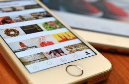 Top 10 de instagramers en México