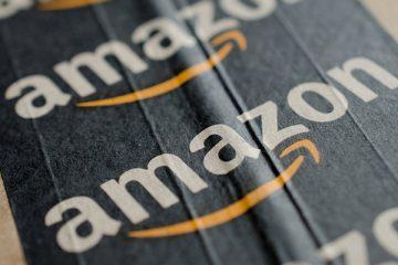 Amazon compra Whole Foods por 13.700 millones de dólares
