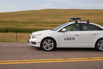 Travis Kalanick renuncia como CEO de Uber tras presiones de accionistas