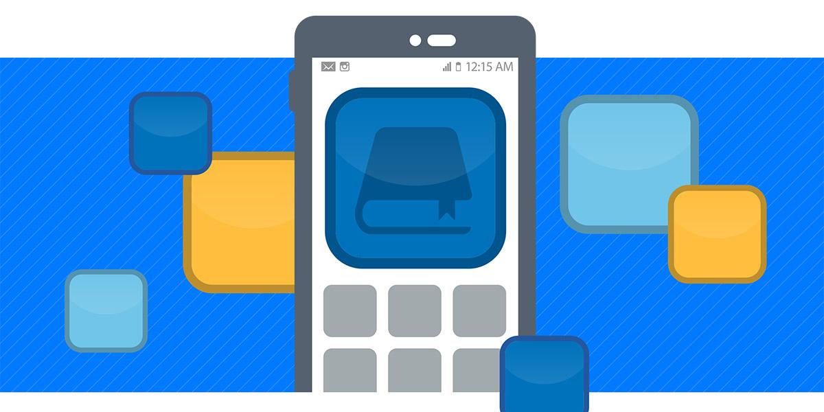 Un eBook busca revelar claves del app marketing