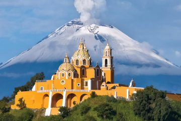 Las 12 mejores agencias de publicidad en Puebla