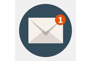 Claves del email como complemento para las conversiones de tu eCommerce