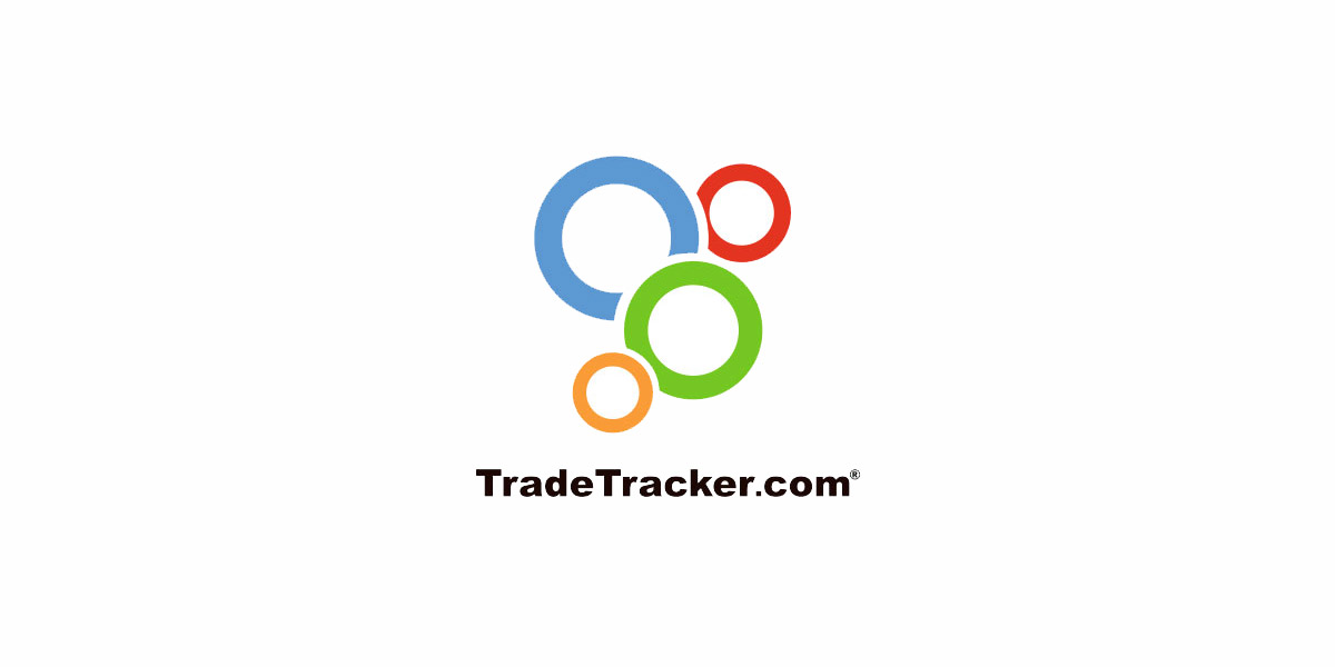 Claves de la llegada de TradeTracker a México