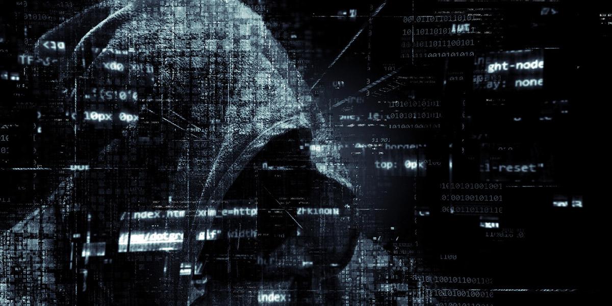 Los puntos más relevantes del ciberataque que afectó negocios a nivel global