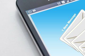 El email marketing debe ser móvil, automatizado y personalizado para obtener ROI: reporte