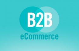 Por qué tu negocio B2B debería migrar al eCommerce