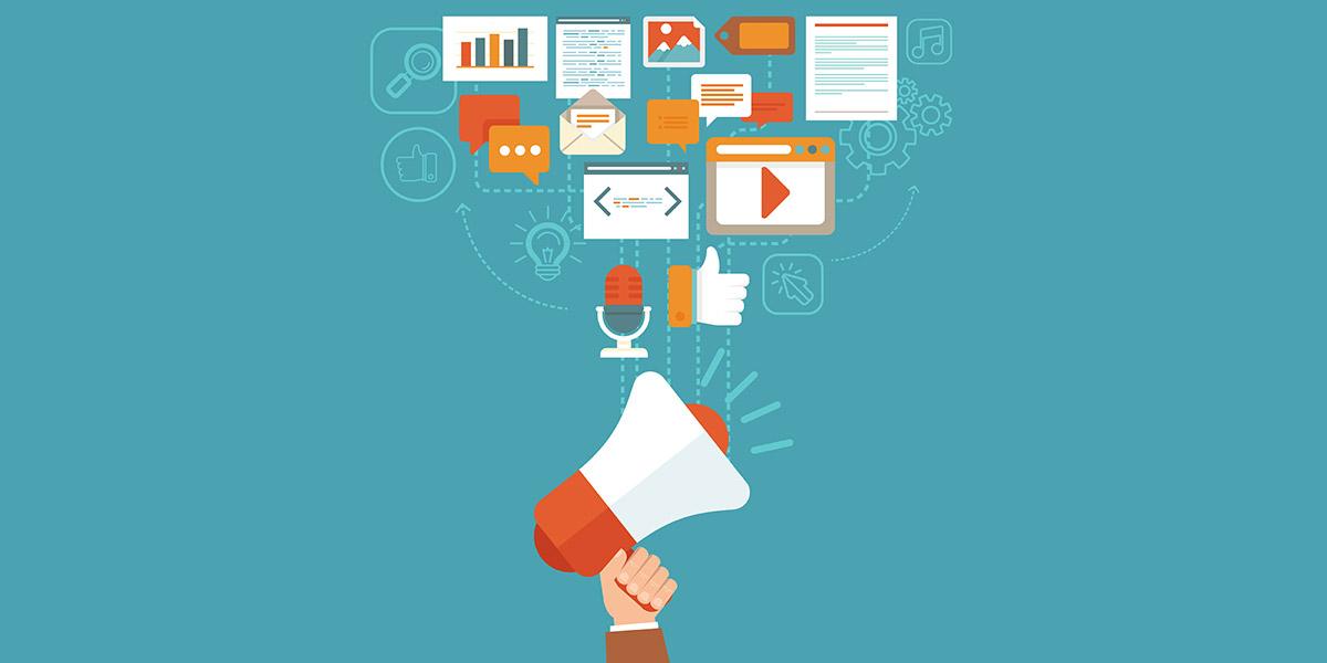 Claves para documentar una estrategia exitosa de marketing de contenidos
