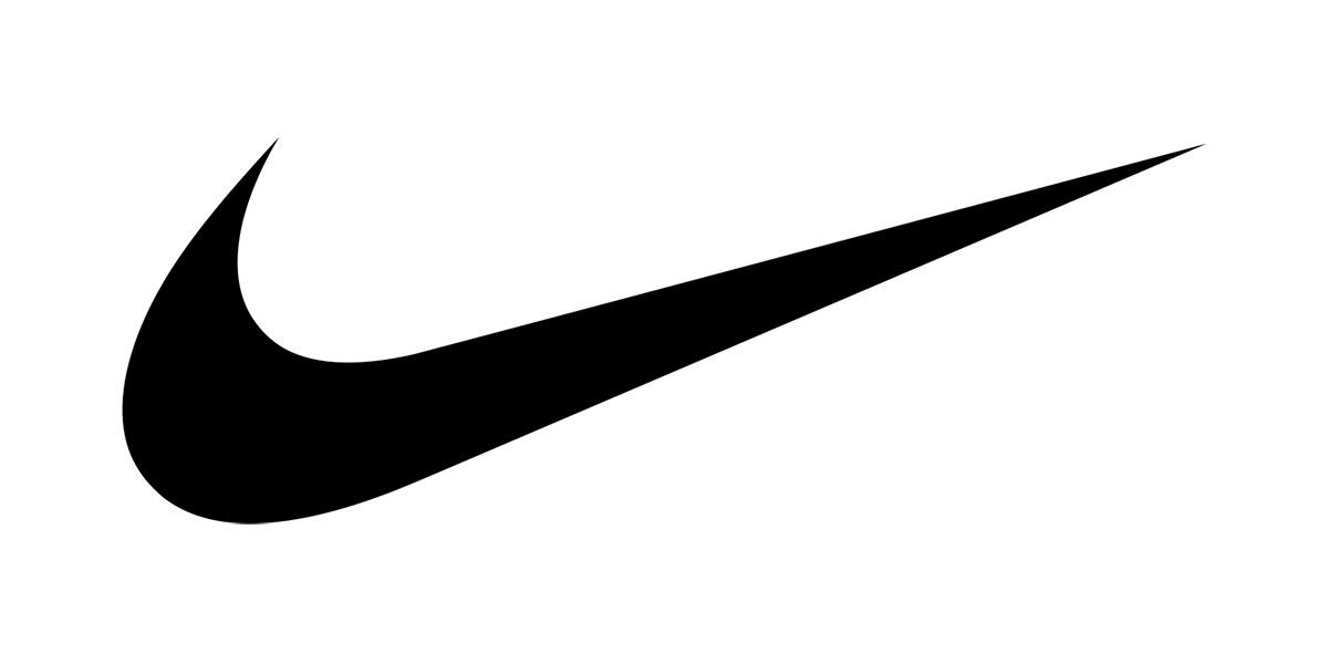 Claves de por qué finalmente Nike se asoció con Amazon