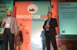 El IAB México presenta mejores prácticas en publicidad digital en 2017