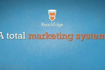 ReachLocal lanza en México su software de gestión de leads, ReachEdge