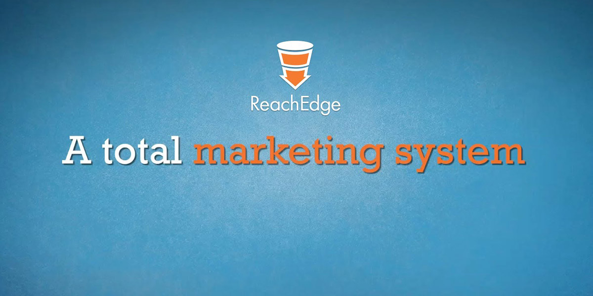 ReachLocal lanza en México su software de gestión de leads, ReachEdge