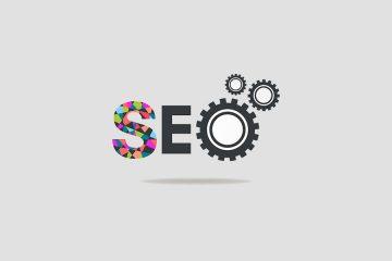 ¿Qué saber antes de comenzar una estrategia de SEO para tu tienda online?