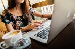 7 requisitos para elegir al asistente virtual ideal para tu negocio