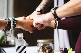 Todo lo que debes saber sobre marketing cooperativo