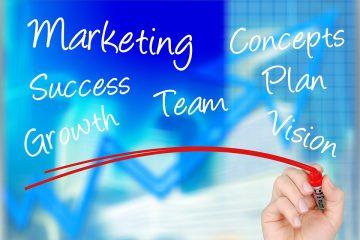 Claves para desarrollar un estudio de mercado en tu eCommerce
