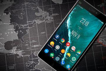 Nuevo ataque cibernético dañaría a anunciantes y a creadores de apps