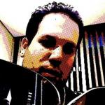José Alberto Cabal Urquiza