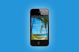 App iPrefer: opiniones y comentarios