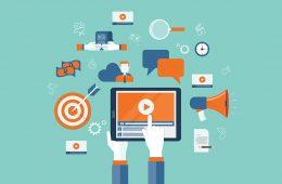 Cómo mejorar tu tienda online para atraer más conversiones: una auditoría del contenido