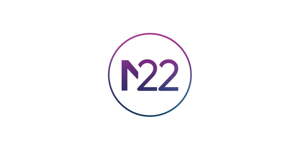 La agencia mexicana de comunicación y publicidad M22 gana Plata y Bronce en WINA 2017