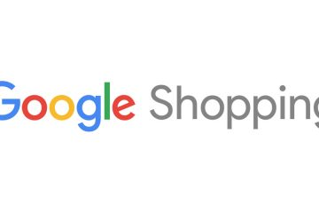 Google actualiza Shopping para competir con Amazon
