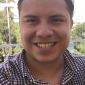 Alejandro Hernández Frigolet