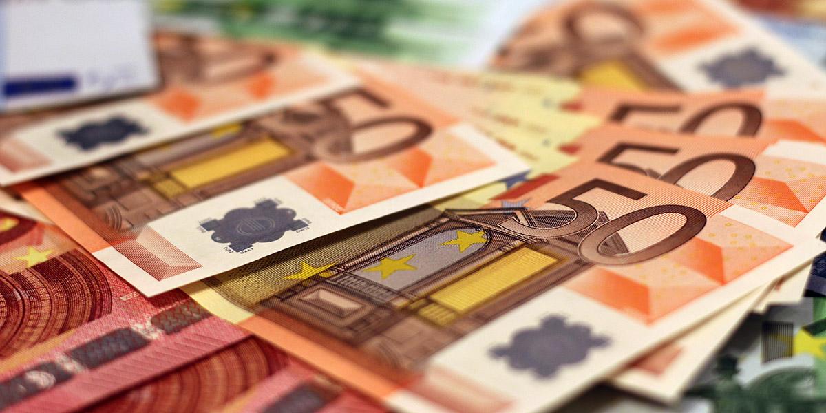 Logra fintech reducir tiempo de aprobación de préstamos 'eliminando' humanos del proceso
