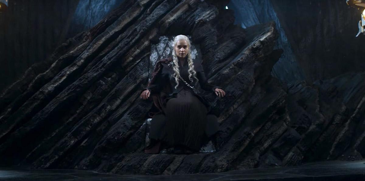 HBO Go sufre problemas en premiere de Game of Thrones; prometen mejoras en el futuro