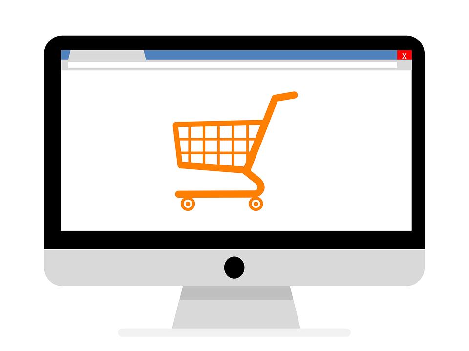 Plataforma de comercio de divisas basada en la web